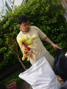 kleding april 2009-kinder spelgoed4